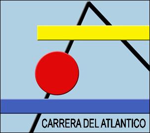 Tenerife Cartina Stradale.Carta Stradale Isola Tenerife In Alta Definizione Isole Canarie Spagna